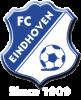Naar FC Eindhoven
